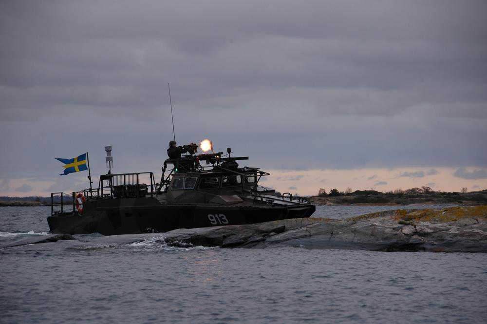 kustjägare-stridsbåt-KJ