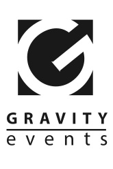 Gravity Events