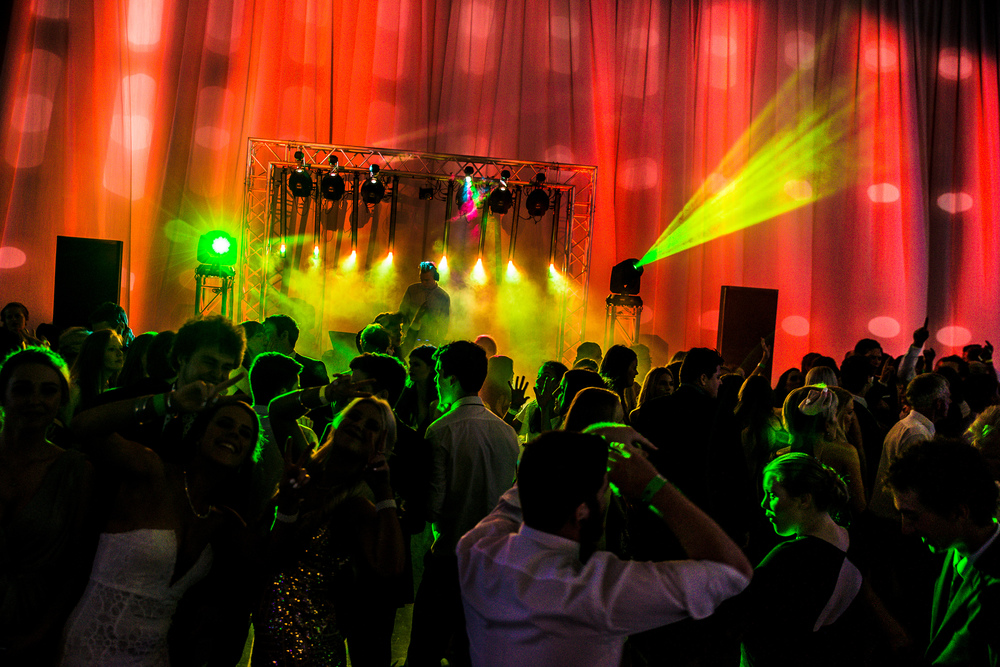 Chch_Girls_Leaver's_Formal_-_Gravity_Events_-_Lighting_-_Sound_-_Photography-5.jpg