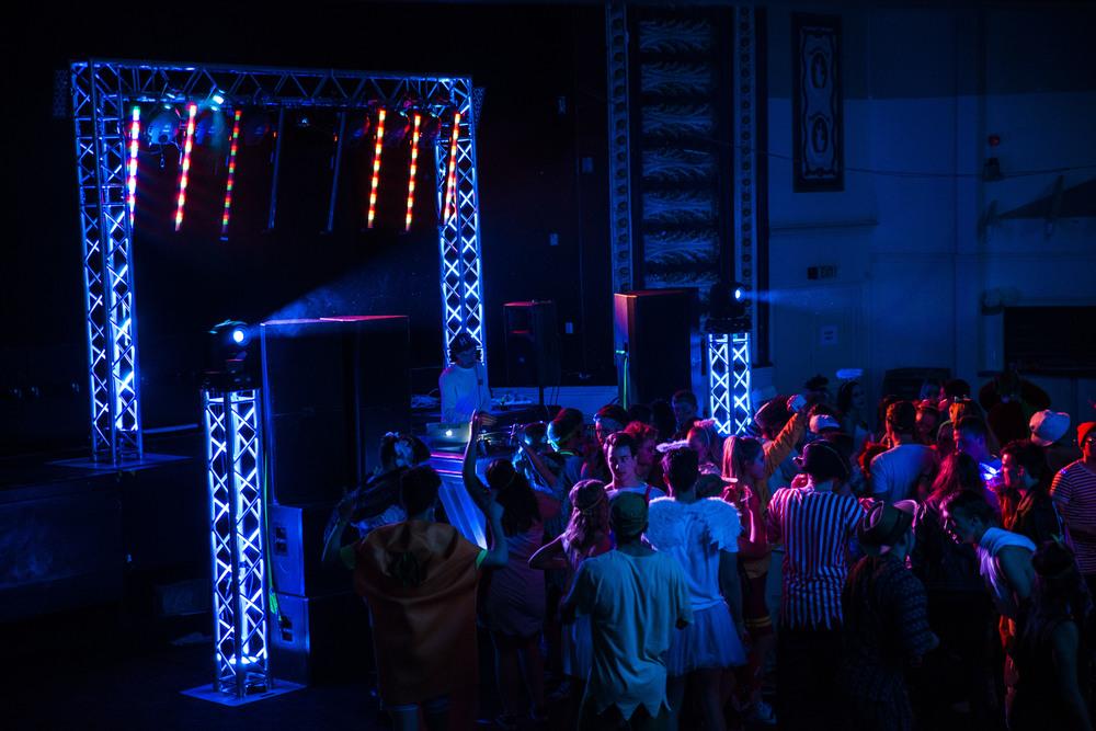 2015.12.09 - Otago Girls Afterparty @ Sammies - Gravity Events Lighting-22.JPG