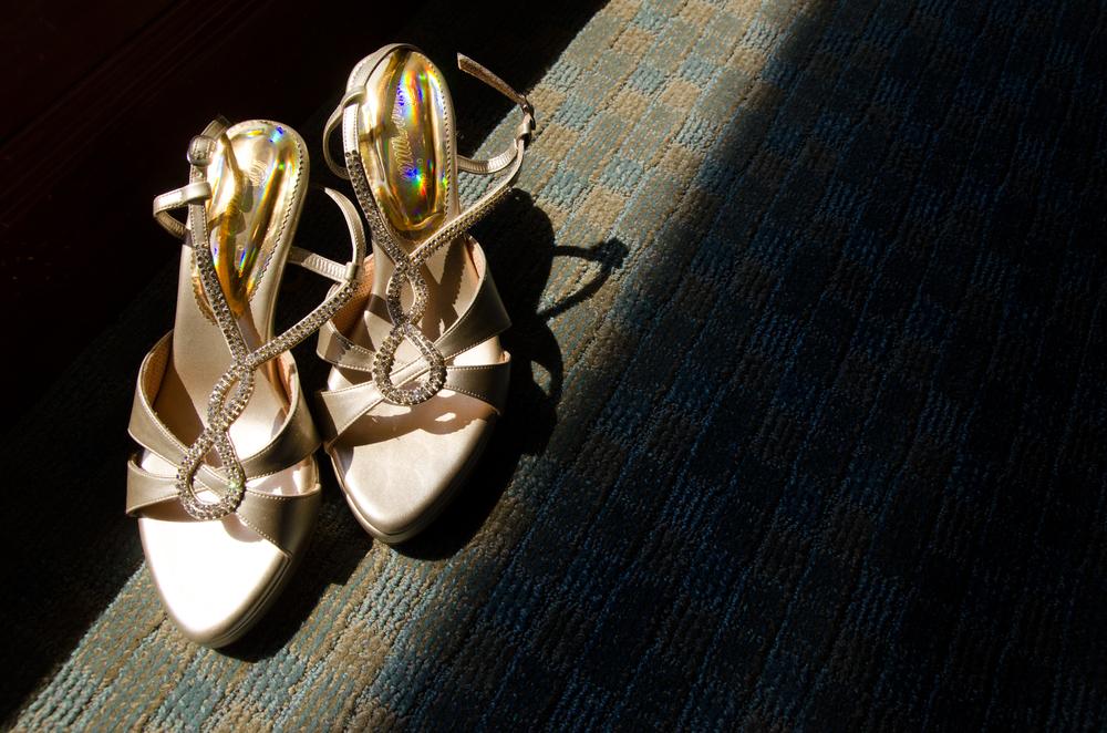 wedding-photography-singapore-bridal-shoe