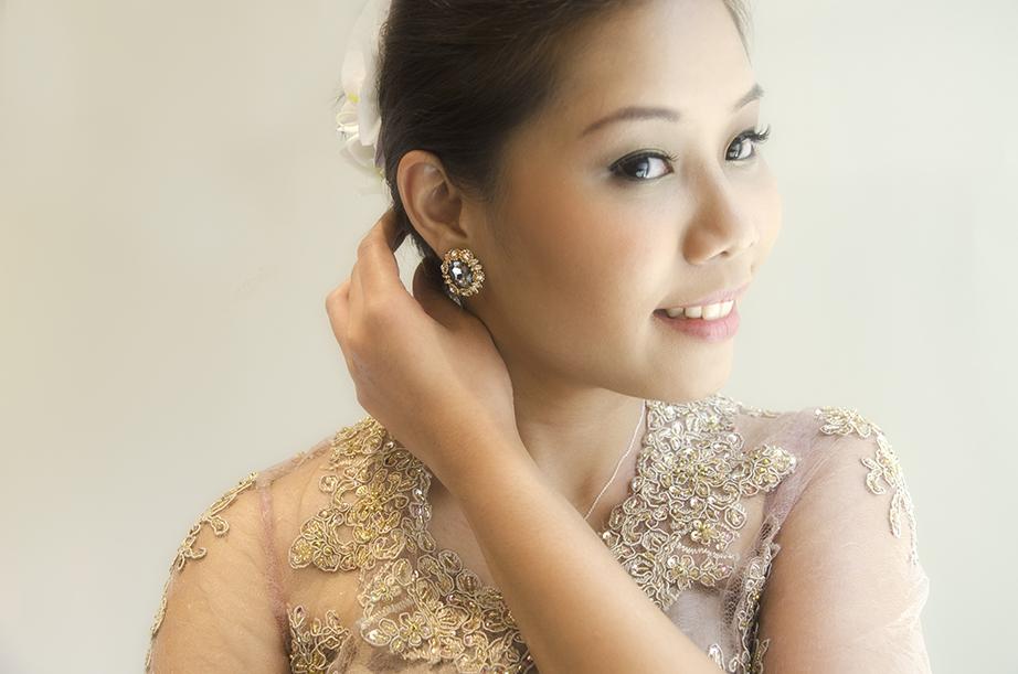 wedding-photography-singapore-bride