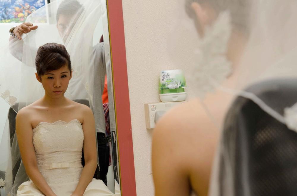 bride-wedding-singapore-preparation