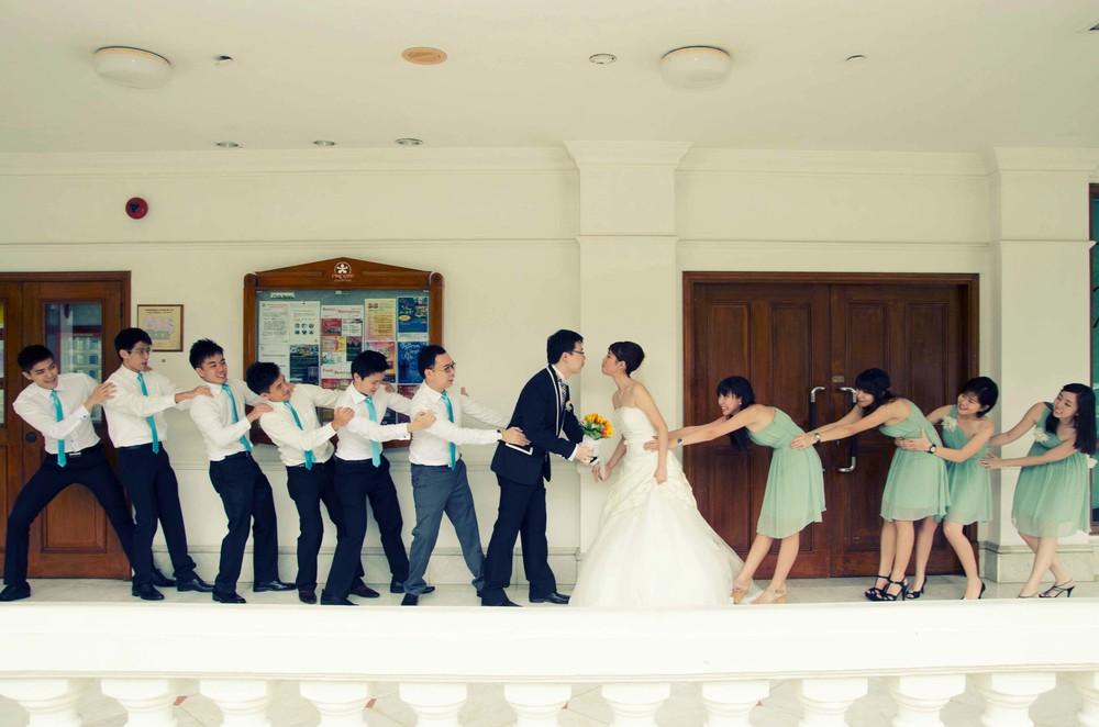 wedding-group-fun