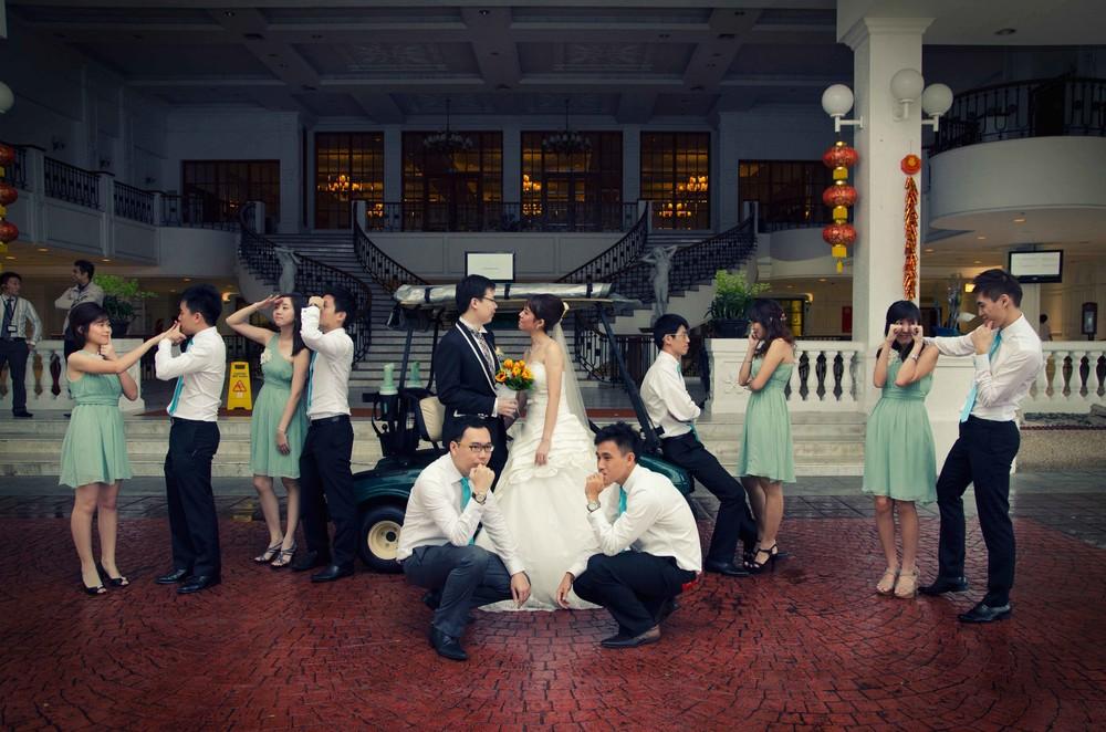 Wedding_Mag_XX_1912013_0311.jpg