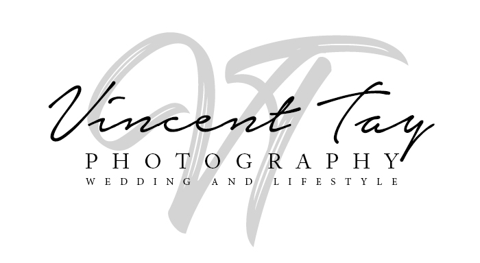 Vincent Photography