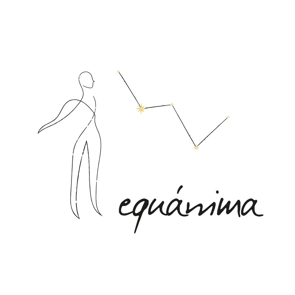 Branding-equanima-FORMATO-REDUCIDO-01.jpg