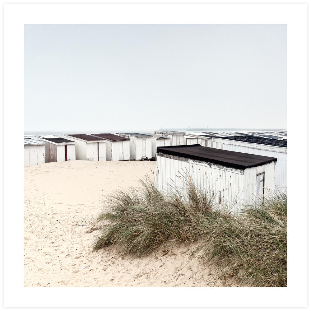 Calais-cabanes-plage-9822.jpg