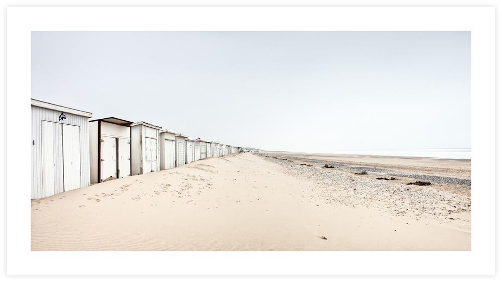 Calais-cabanes-plage-9761b.jpg