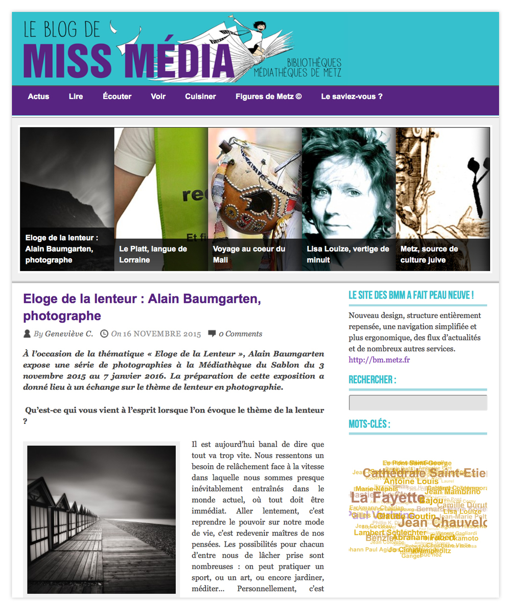 Interview_missmediablog_lenteur