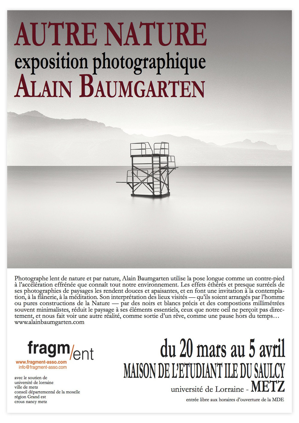 Alain_Baumgarten-Exposition-Saulcy-2017.jpg