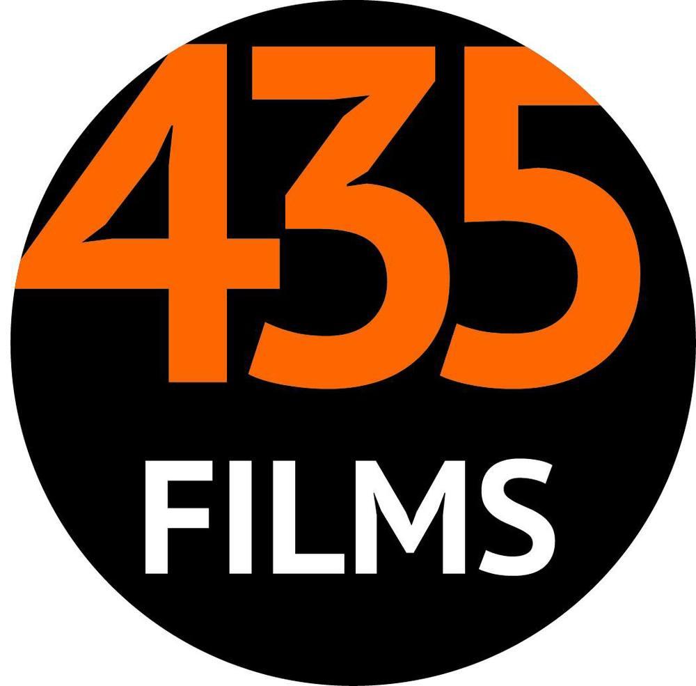 Logo_435Films.jpg