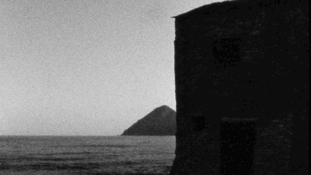 Lampedusa.jpg