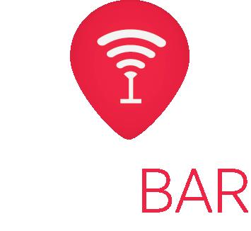 wi-fi_bar.png