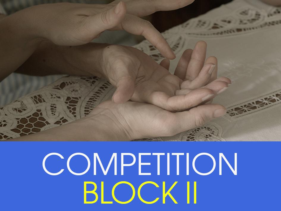 block2_ukr.png