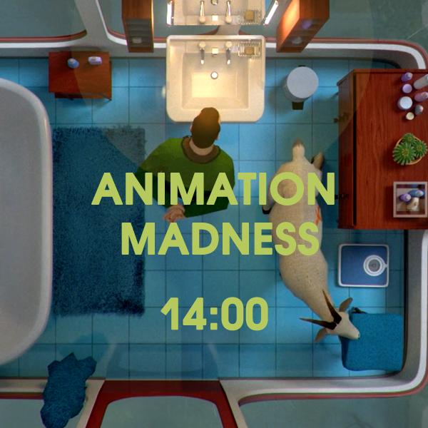 14:00