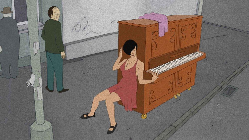 Piano_02.2.jpg