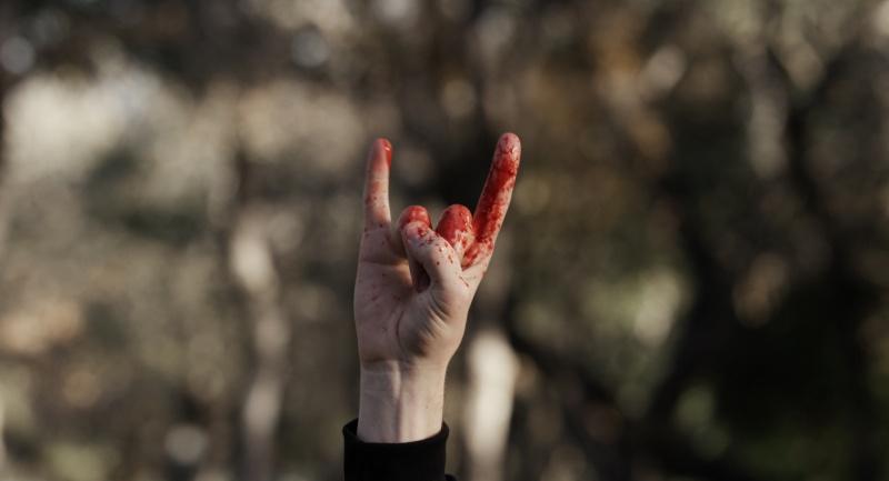 death metal.jpeg