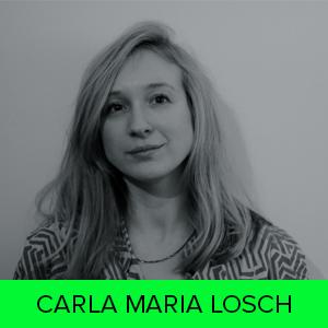 Carla Maria Losch