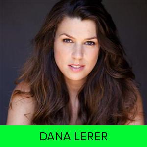 Dana Lerer