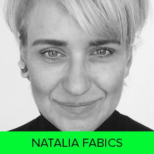 Natália Fábics