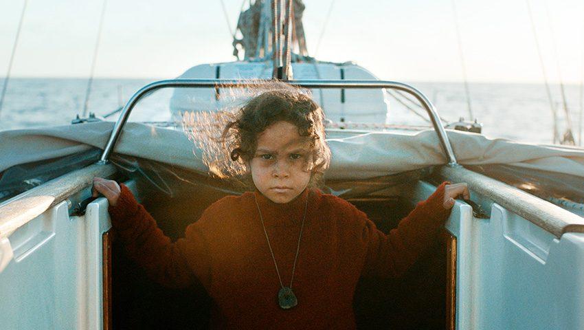Bon Voyage Marc Raymond Wilkins.jpg