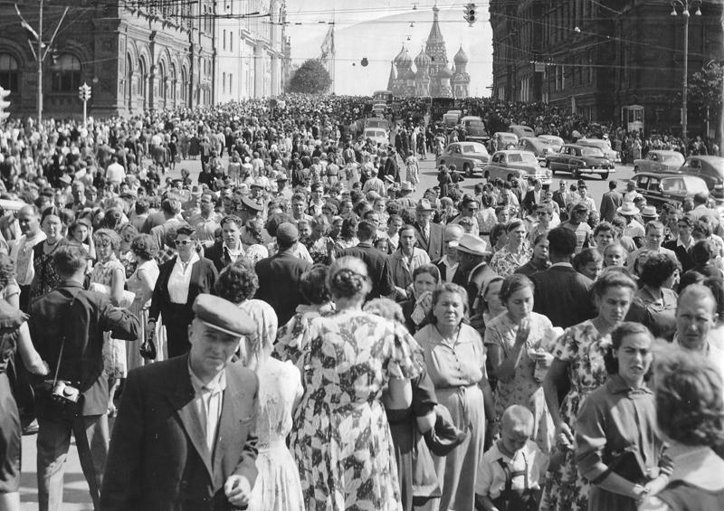 Moskau ruft! peter schamoni.jpg