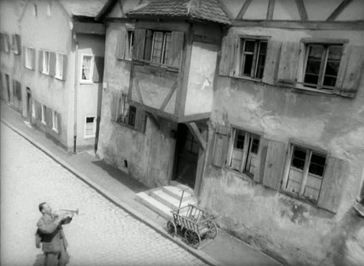 Sueden im Schatten Franz Josef Spieker.jpg