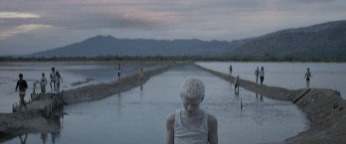 Limbo+Konstantina+Kotzamani.jpg
