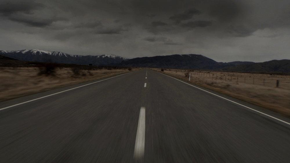 Дім - Подорож через найбільш вражаючі та складні ландшафти Нової Зеландії для тебе.