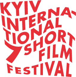 KISFF | Kyiv International Short Film Festival