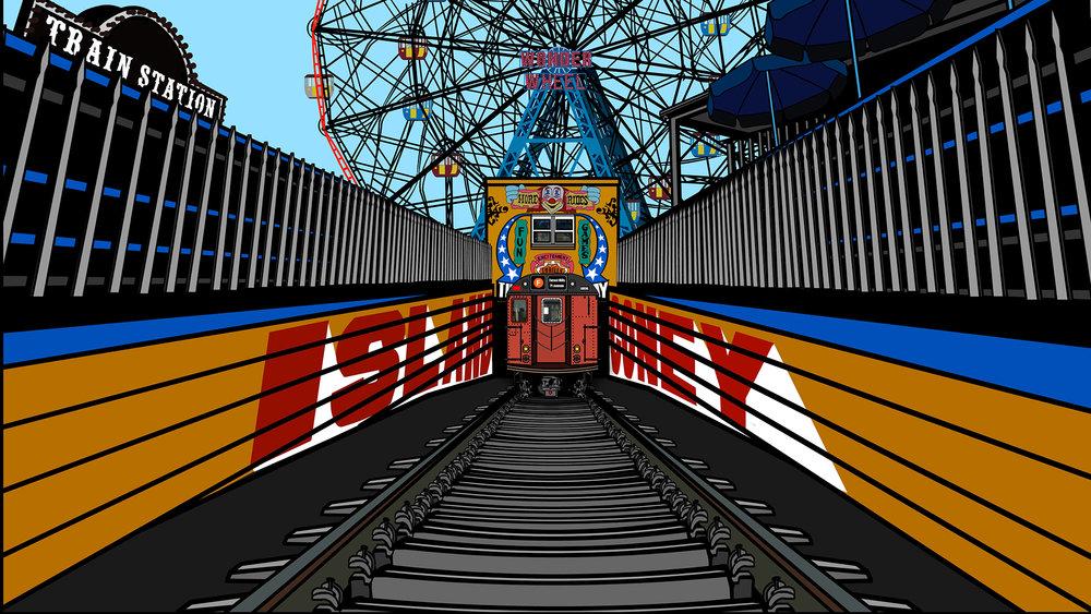 Coney-Island_1.jpg