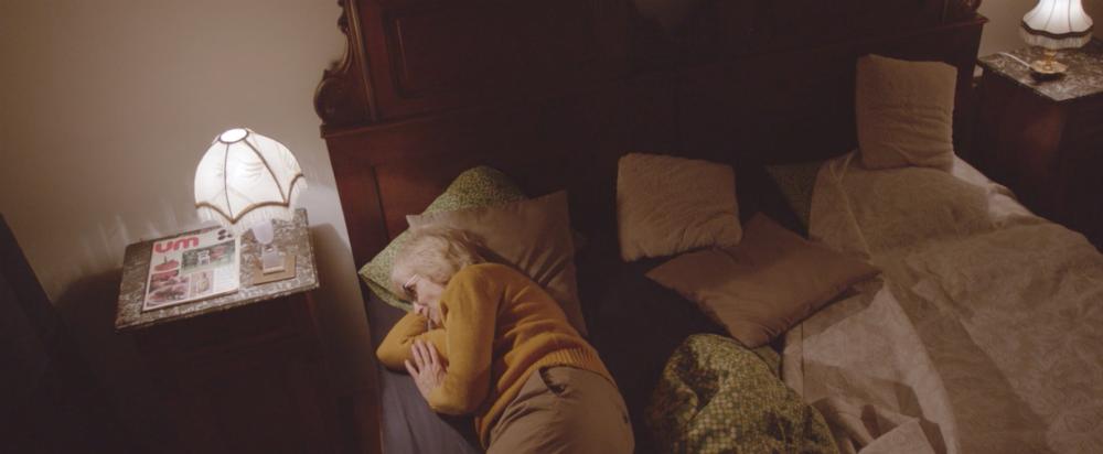 bedroom_scene.png