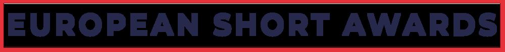 european short awards2.png