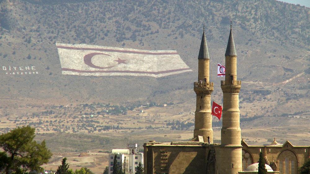 FLAG MOUNTAIN John Smith.jpg