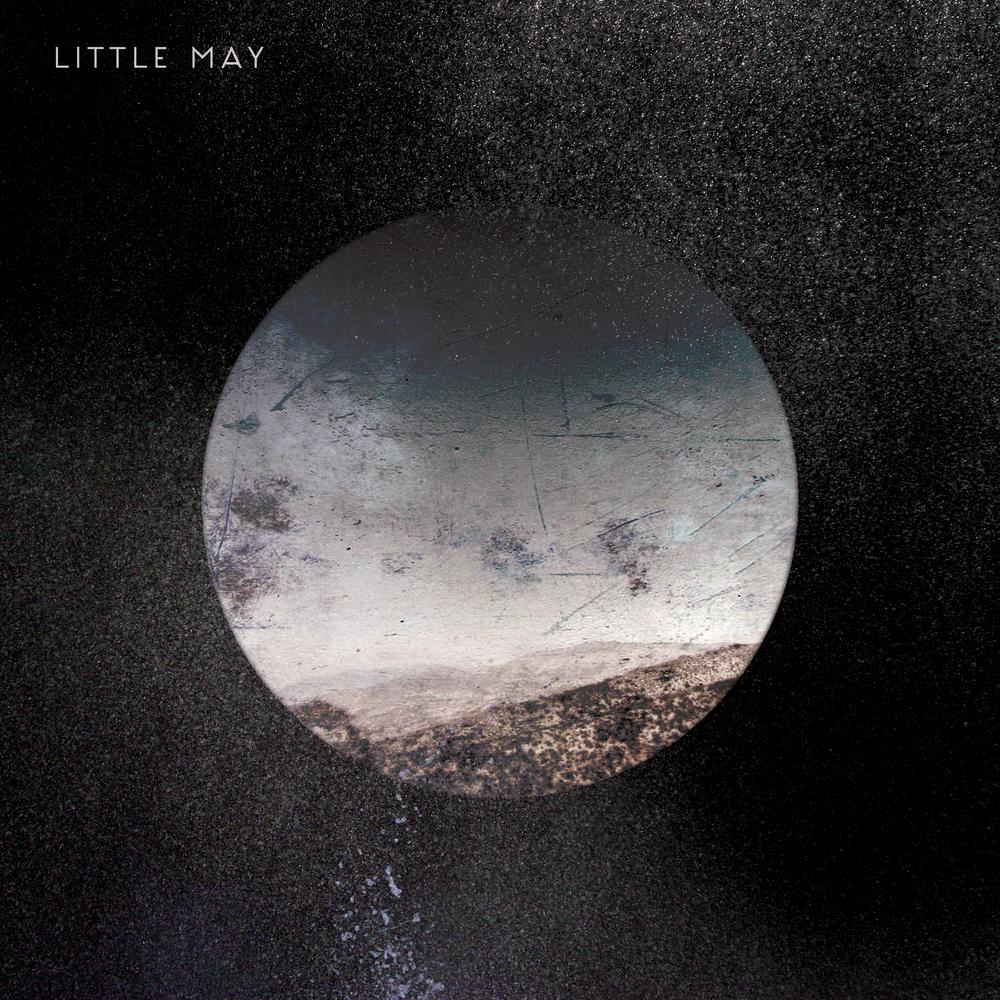 littlemay_EPcover1.jpg