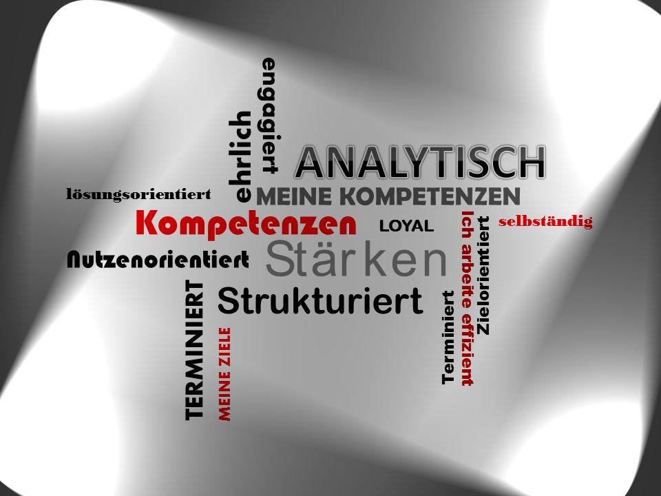 Kompetenzen.jpg