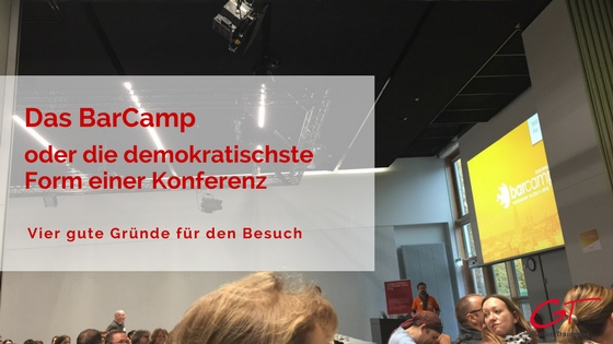 Das BacCamp (1).jpg