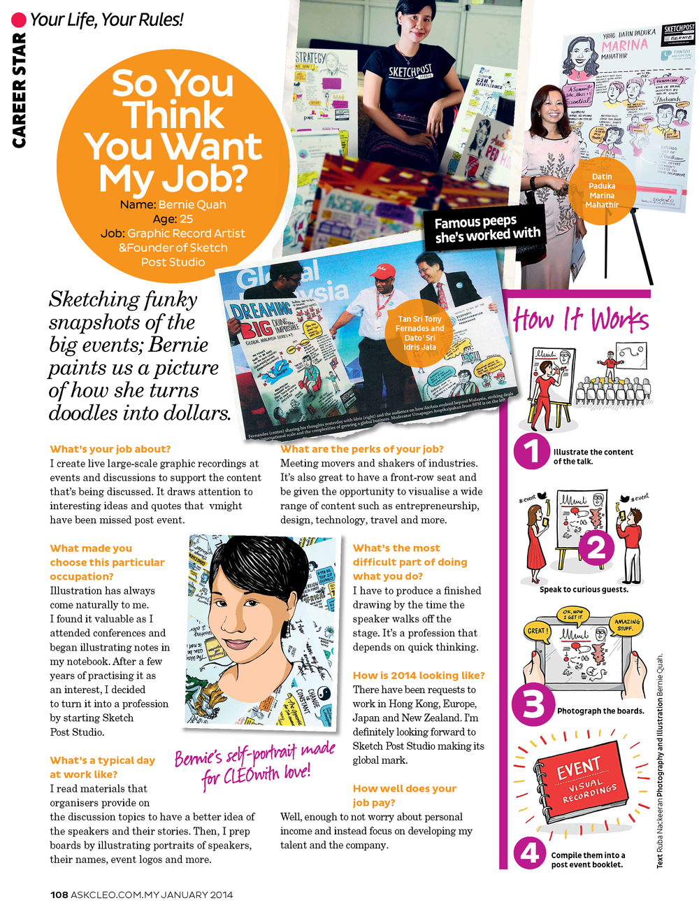 sketchpoststudio-media-cleo-career-star-article-20141201.png