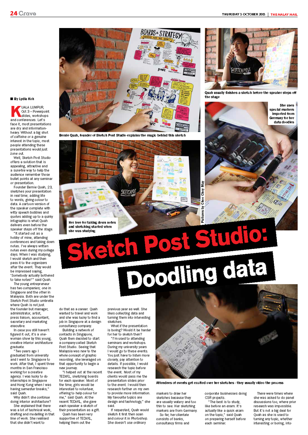 sketchpoststudio-media-malay-mail-20131003_Page_1.png