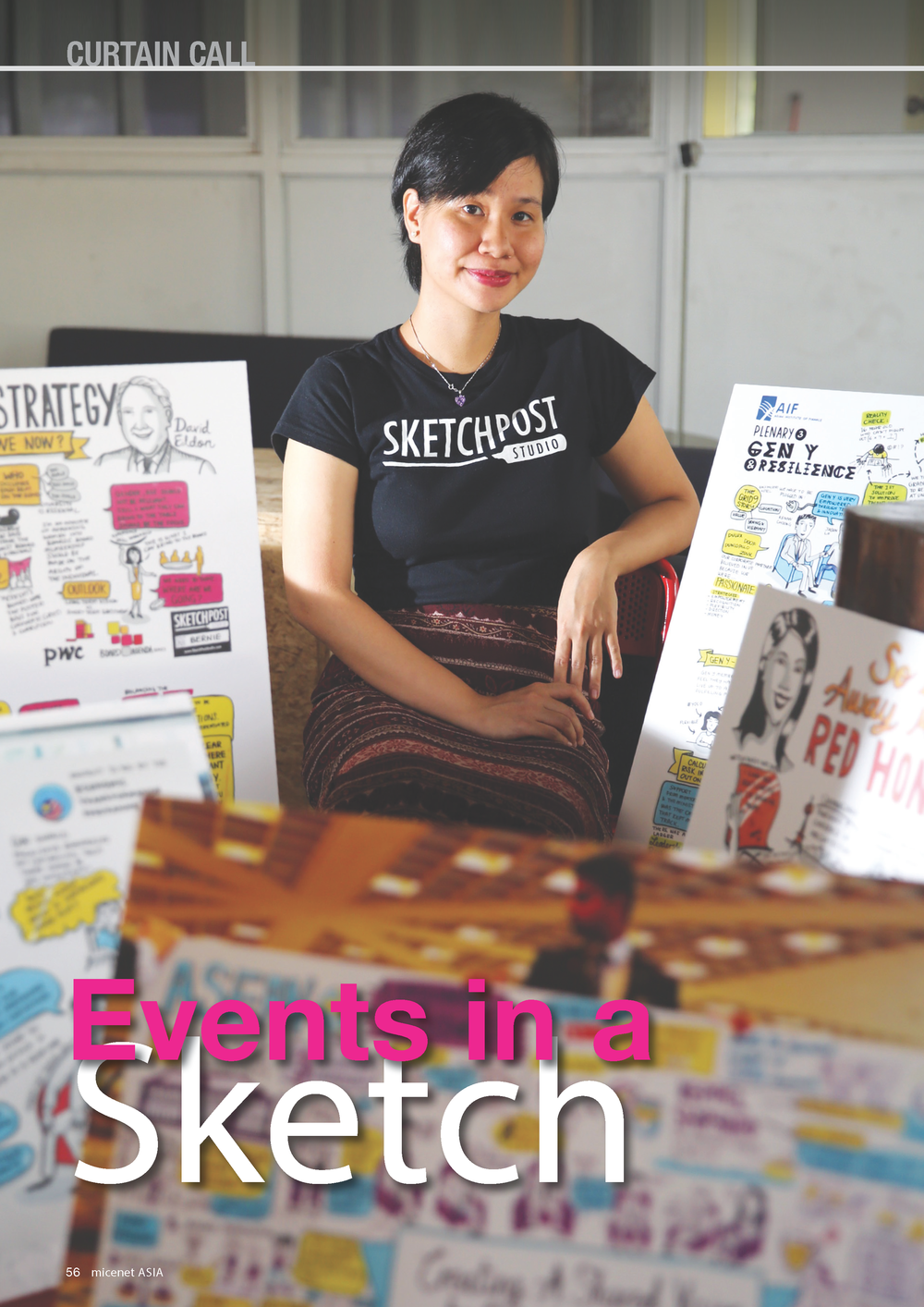 micenet sketchpost-digital-graphic-recording-infographic-video-singapore-malaysia-hong-kong