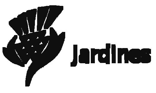 logo-jardines.png