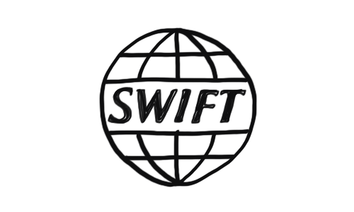 logo-swift.png
