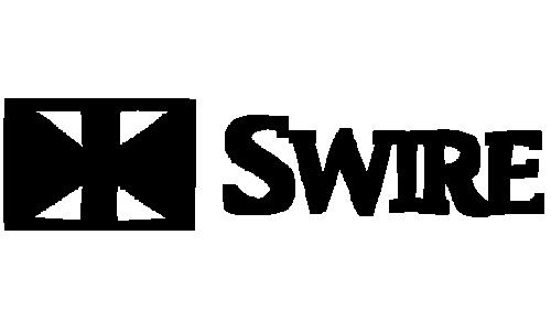 logo-swire.png