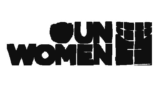 logo-unwomen.png