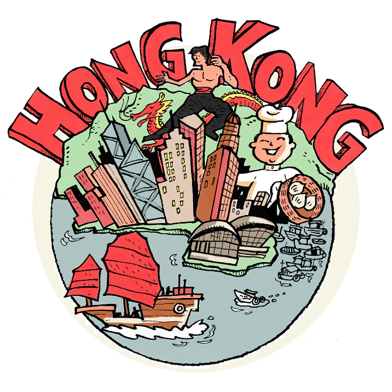 sketchpost-web-worlds-vector-hongkong-colour.png