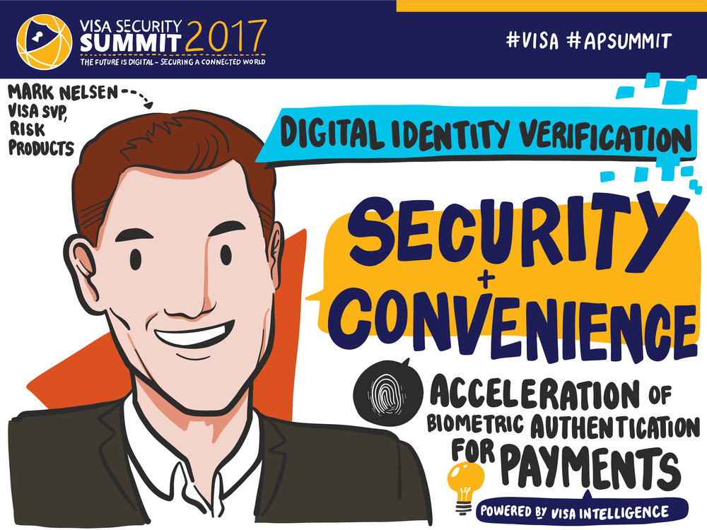 sketchpost-visa-security-summit-2017-book_Page_3.png