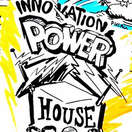 Innovating Malaysia 2014