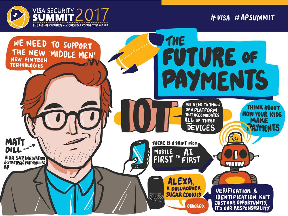 sketchpost-visa-security-summit-2017-book_Page_1.png