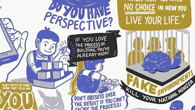 sketchpost GaryVaynerchuck web.jpg